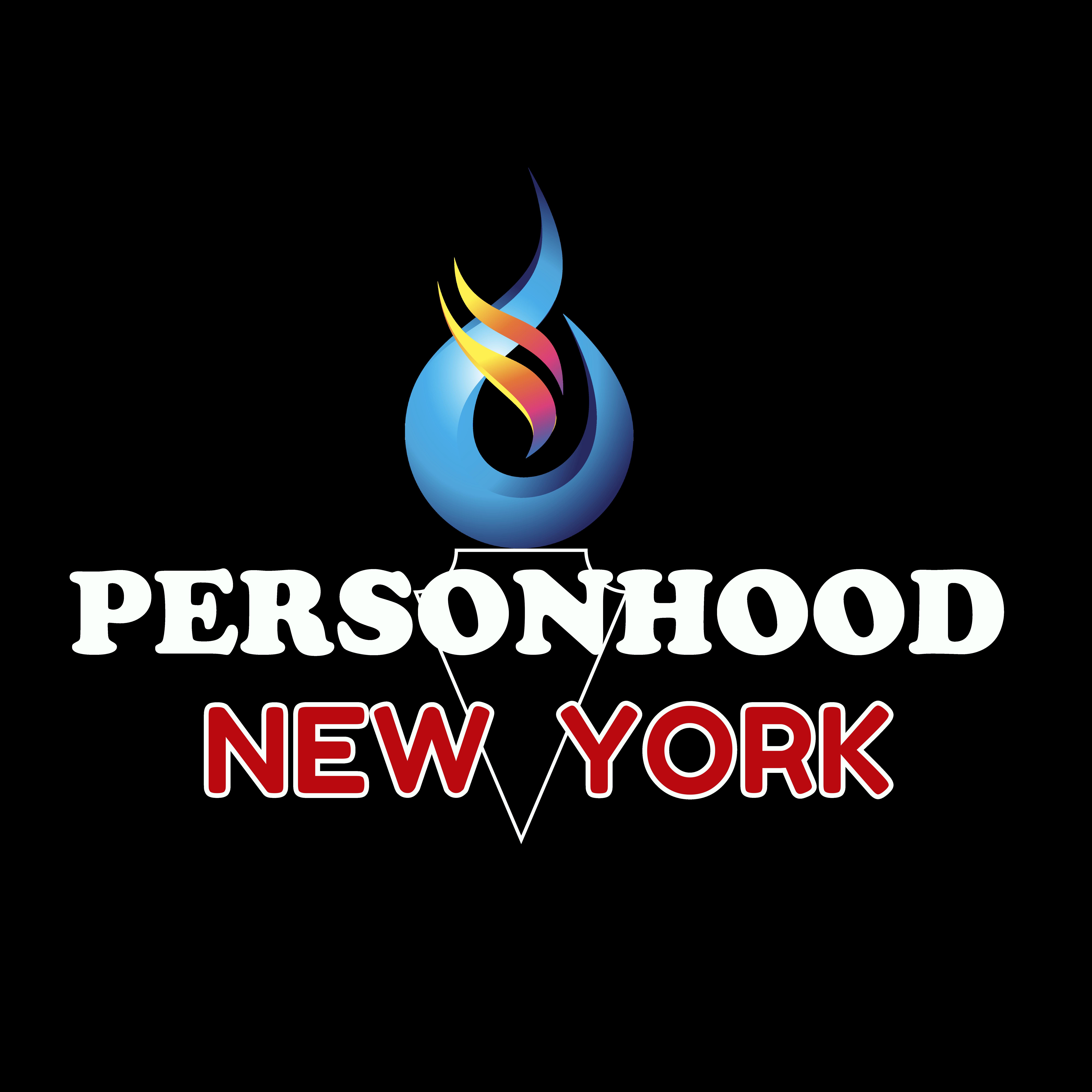 Personhood NY
